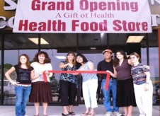 A Gift of Health in Humble, Texas